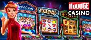 Read more about the article Huuuge Casino Slots