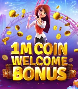 Read more about the article Slotomania Free Slots