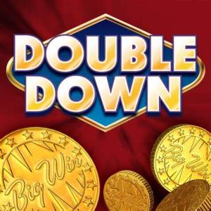 Read more about the article DoubleDown Casino 1M+ Free Chipz
