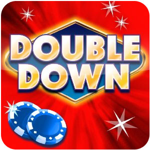 Read more about the article DoubleDown Casino 1M+ Free Chips
