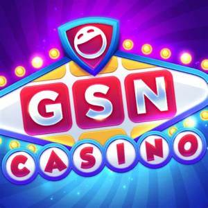 Read more about the article GSN Casino 19,999+ Free Tokens