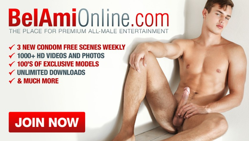 Belamionline tour page screenshot