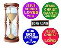 JESUS (13)