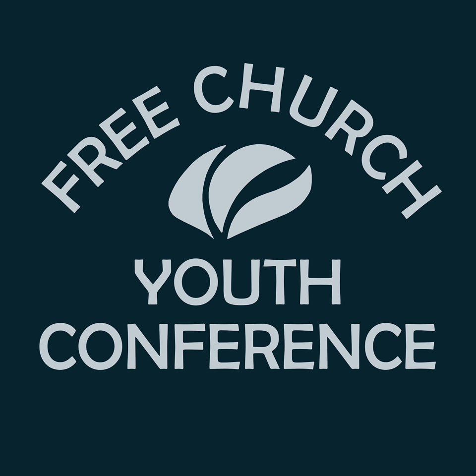 Free Church Youth Conference
