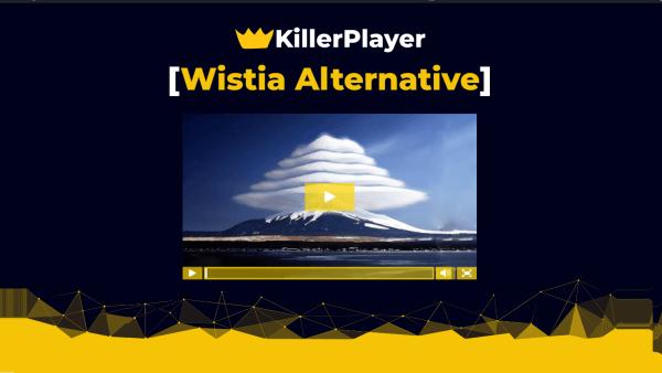 killerplayer appsumo
