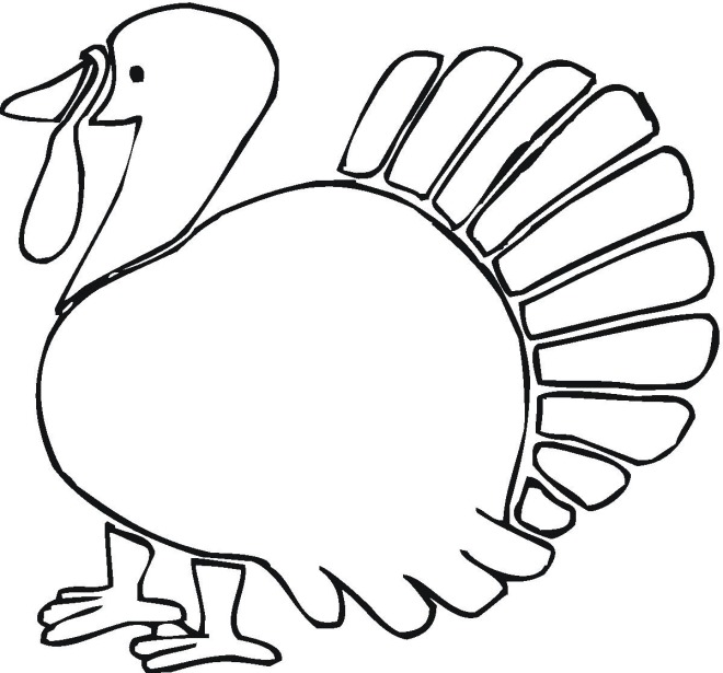 turkey coloring pages to print out cooloring com