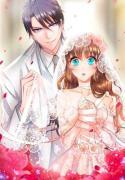 Warm-Wedding