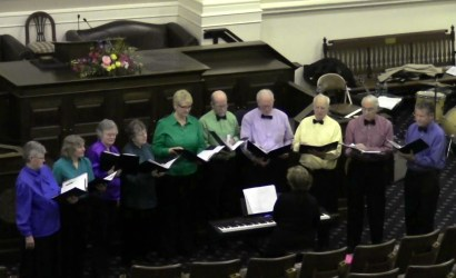 2013_colorsshaus_choir