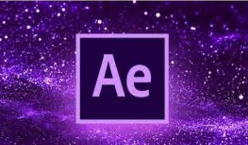 After Effects Masterclass The Ultimate Guide for Beginners Free
