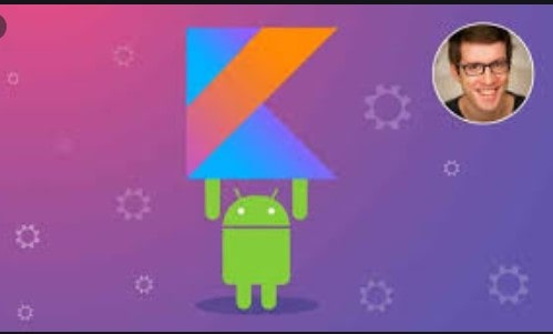Kotlin for Android & Java Developers Clean Code on Android