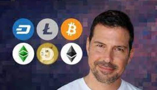 Cryptocurrency Fundamentals Buy, Sell, Trade Cryptocurrency