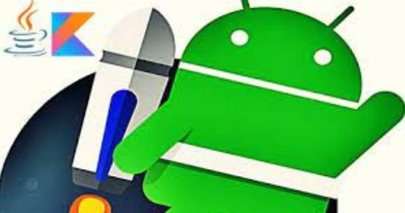 Android Jetpack, Clean Architecture & Testing Masterclass