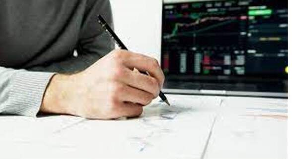 Algorithmic Trading Place, Manage, Exit Automatically