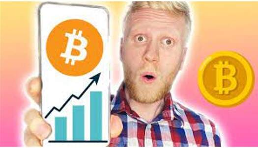 Bitcoin For Beginners - How To Earn Bitcoin Online For Free