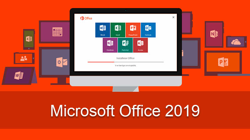 Image Result For Crack Microsoft Office Plus
