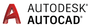 Autodesk AutoCAD Raster Design