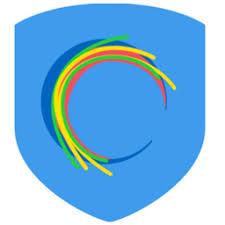 Hotspot Shield 8.4.10 Crack