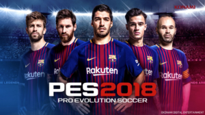 pes 17 keygen free download
