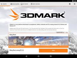 3DMark Crack 2.7.6283