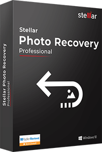 crack stellar data recovery professional