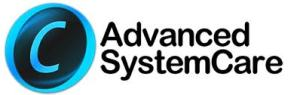 Advanced SystemCare Crack 12.1.0.210