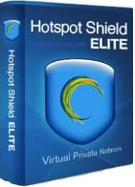 HotSpot Shield Crack 7.15.1