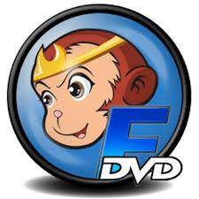 DVDFab Crack 11.0.1.3 (64-bit)
