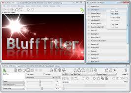 BluffTitler
