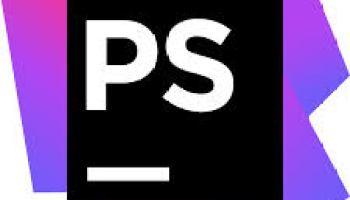 Scriptcase Keygen Download Manager