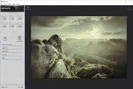 Snapseed for PC 1.2.0 Crack