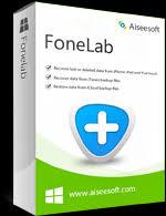 Aiseesoft FoneLab 9.1.92 Crack