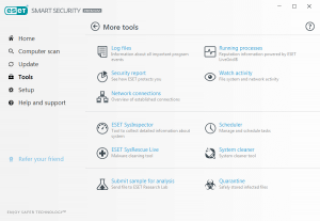 eset smart security 10 free download with crack