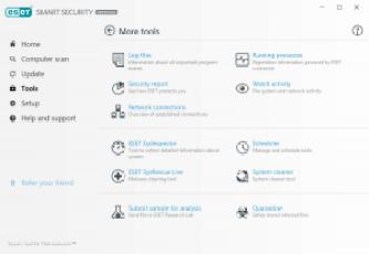 crack for eset smart security premium