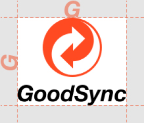 GoodSync 10 9 33 Crack With License Key 2019 Free Download