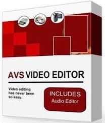 AVS Video Editor 9.4.3.372 Crack + Activation Key 2021 ...