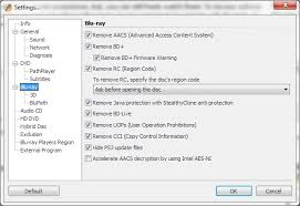 DVDFab Passkey Lite Crack 9.4.2.0 Latest 2021