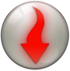 VSO Downloader 5.0.1.58 Crack