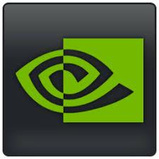 NVIDIA GeForce Experience 3.19.0.94 Crack + Serial Key {Latest Versiion} 2019