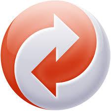 GoodSync 10.9.36 Crack + Serial Key Download [Latest] 2019