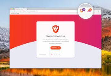 Brave Browser Crack