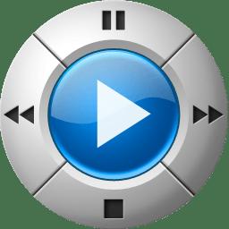 JRiver Media Center 25.0.114 Crack + Serial Keygen 2019 [Download]