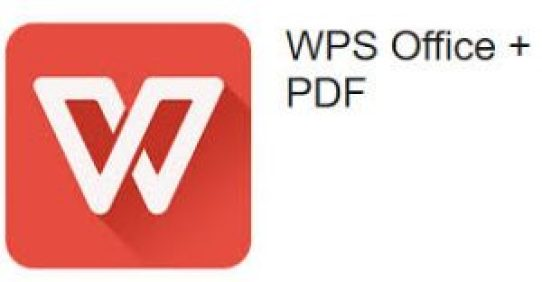 WPS Office Free 2019 11 2 0 8668 Crack Full Updated Version Free