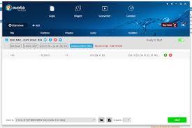 DVDFab 11.0.4.5 Crack