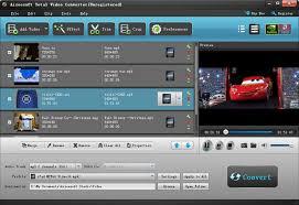Aiseesoft Total Video Converter 9.2.36 Crack