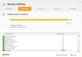 Norton Utilities 2020 Crack