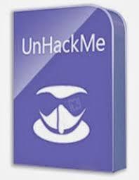 UnHackMe 10.90.0.840 Crack With Keygen