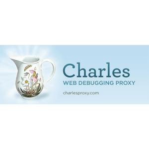 Charles Proxy Full Crack