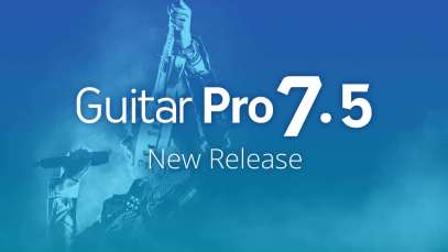 Guitar Pro Download