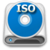 Windows ISO Downloader6.10
