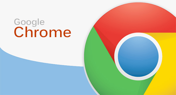 Google Chrome 67.0.3396.99